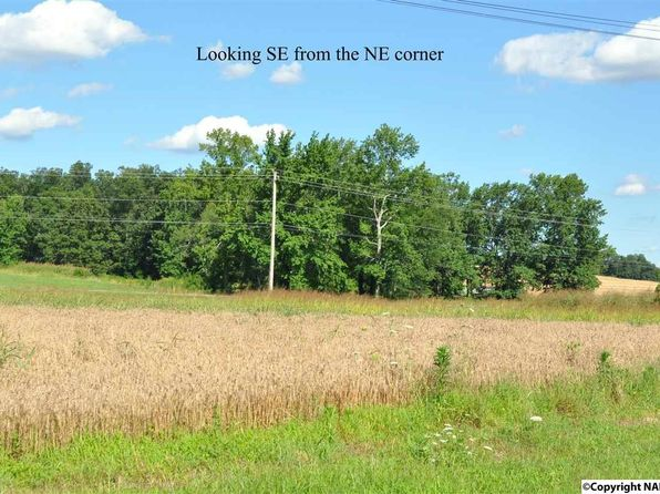 null bed null bath Vacant Land at  Elkwood Section Rd NW Hazel Green, AL, 35750 is for sale at 260k - 1 of 7