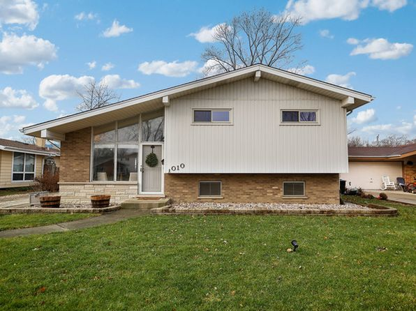 3 bed 1 bath Single Family at 1010 S Grant Ave Villa Park, IL, 60181 is for sale at 245k - 1 of 22