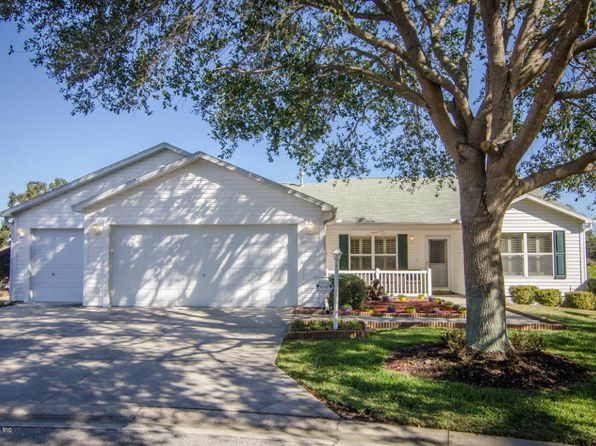 3 bed 2 bath Single Family at 8345 SE 178TH FERNBROOK PL THE VILLAGES, FL, 32162 is for sale at 223k - 1 of 26