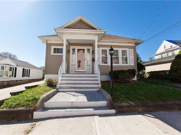 5 bed 3 bath Single Family at 157 Orchard St East Providence, RI, 02914 is for sale at 265k - 1 of 29