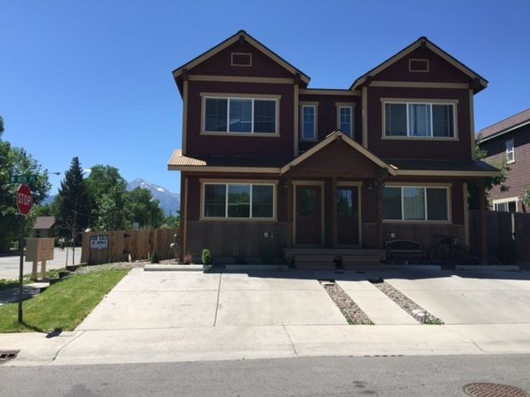 2 bed 3 bath Townhouse at 301 W 8th Ct Carbondale, CO, 81623 is for sale at 439k - 1 of 14