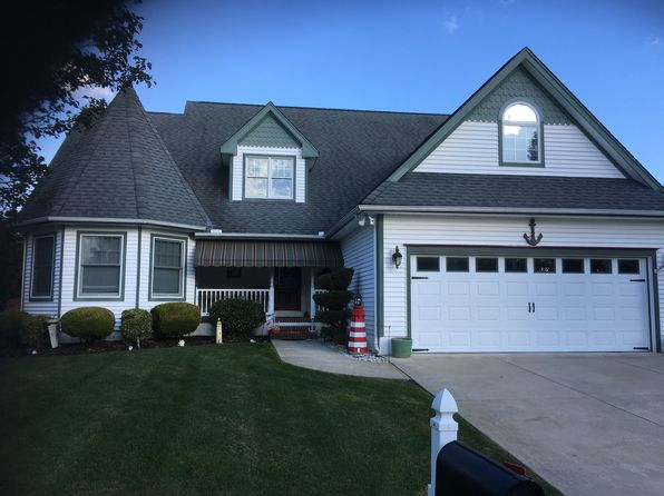 4 bed 3 bath Single Family at 927 Farmdale Dr West Cape May, NJ, 08204 is for sale at 695k - 1 of 35