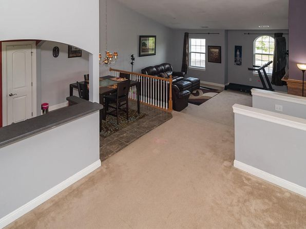 2 bed 2 bath Condo at 2560 W Colonial Woods Dr Oak Creek, WI, 53154 is for sale at 200k - 1 of 25
