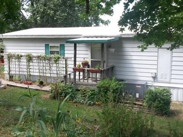 3 bed 2 bath Mobile / Manufactured at 189 Country Life Ter Midway, AR, 72651 is for sale at 50k - 1 of 12