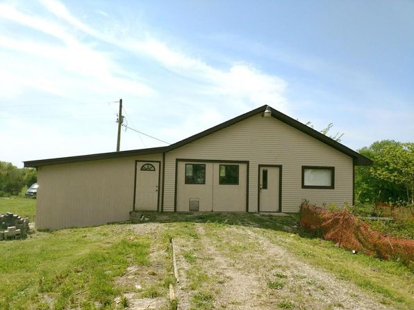 1 bed 1 bath Single Family at 650 Hidden Pond Dr Fordland, MO, 65652 is for sale at 29k - 1 of 33