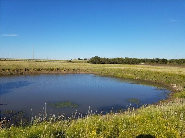 null bed null bath Vacant Land at 701 County Road 361 Muenster, TX, 76252 is for sale at 539k - 1 of 6