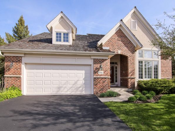 4 bed 3 bath Single Family at 1816 Waterbury Cir Glenview, IL, 60025 is for sale at 785k - 1 of 28