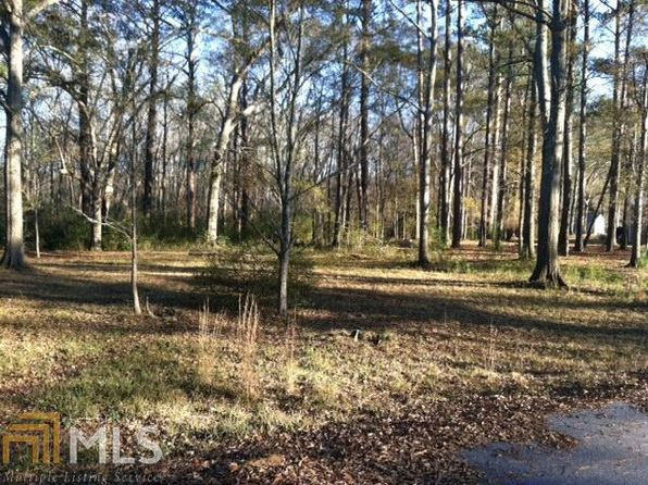 null bed null bath Vacant Land at 2949 LAKE SORRENTO CT CONYERS, GA, 30012 is for sale at 20k - 1 of 5