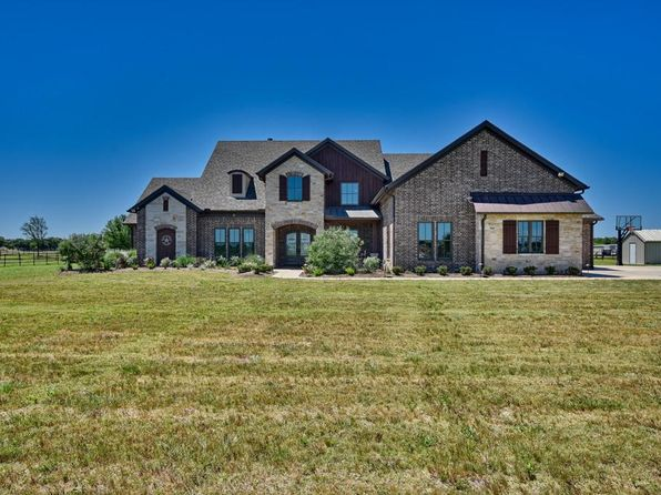 4 bed 3 bath Single Family at 14 Acre Fm 3346 Rd Hempstead, TX, 77445 is for sale at 1.70m - 1 of 19