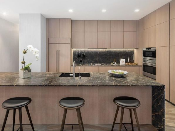 4 bed 5 bath Apartment at 49 Chambers St New York, NY, 10007 is for sale at 7.50m - 1 of 25