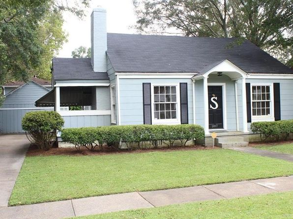 3 bed 2 bath Single Family at 2007 Old Government St Mobile, AL, 36606 is for sale at 154k - 1 of 14