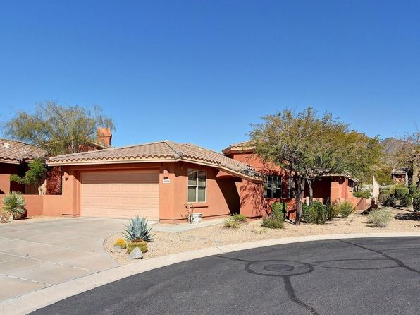 2 bed 2 bath Single Family at 11456 E Raintree Dr Scottsdale, AZ, 85255 is for sale at 495k - 1 of 22