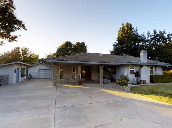3 bed 2 bath Single Family at 1535 Linden Rd West Sacramento, CA, 95691 is for sale at 420k - 1 of 24