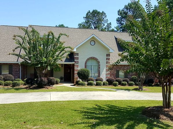 4 bed 3 bath Single Family at 75 Broken Arrow Trl Petal, MS, 39465 is for sale at 346k - 1 of 23