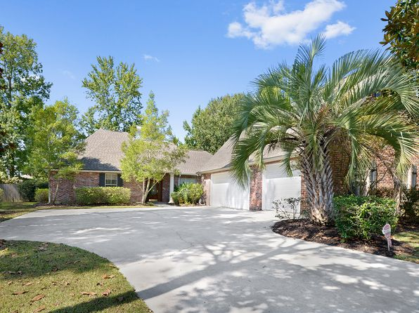 4 bed 3 bath Single Family at 13119 Magnolia Cir Geismar, LA, 70734 is for sale at 565k - 1 of 15