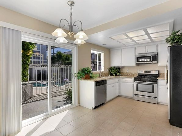 3 bed 3 bath Condo at 8121 Orange St Downey, CA, 90242 is for sale at 400k - 1 of 22