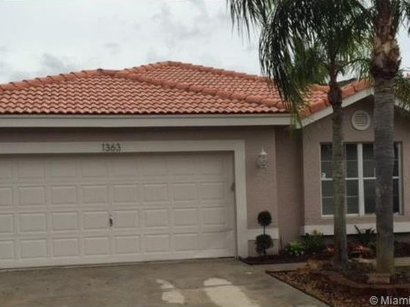3 bed 2 bath Single Family at Undisclosed Address Pembroke Pines, FL, 33029 is for sale at 385k - 1 of 10