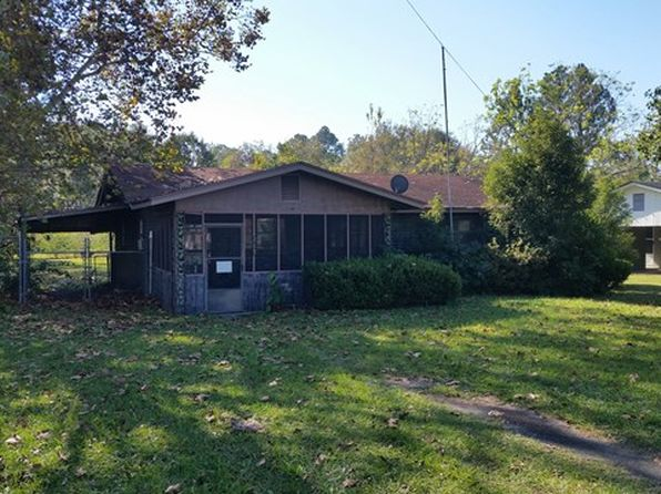 2 bed 1 bath Single Family at 713 W 5th St Adel, GA, 31620 is for sale at 26k - google static map