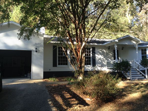 3 bed 2 bath Single Family at 106 Lakeview Cir Alexander City, AL, 35010 is for sale at 99k - 1 of 15