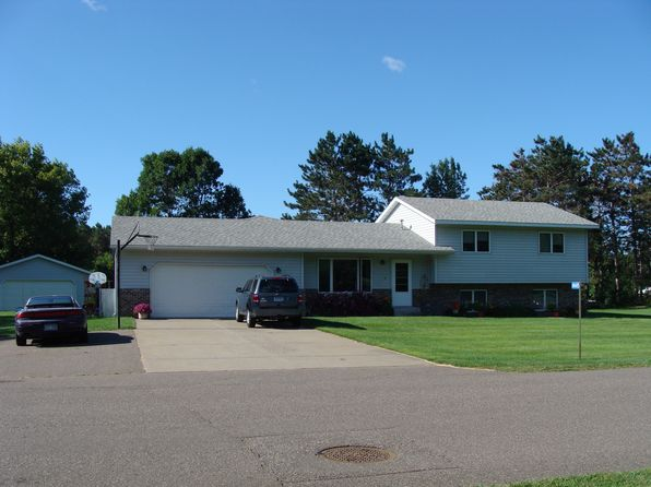 4 bed 2 bath Single Family at 14445 LOWERY DR LITTLE FALLS, MN, 56345 is for sale at 225k - 1 of 27