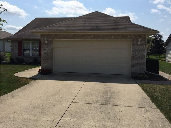 3 bed 2 bath Single Family at 1510 Michael Dr Troy, OH, 45373 is for sale at 148k - 1 of 5
