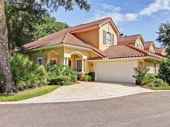 3 bed 4 bath Condo at 95132 Amalfi Dr Fernandina Beach, FL, 32034 is for sale at 449k - 1 of 29