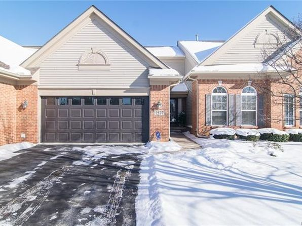 3 bed 4 bath Condo at 1577 Covington Xing Commerce Township, MI, 48390 is for sale at 300k - 1 of 48