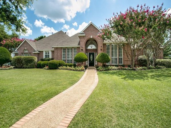 4 bed 4 bath Single Family at 375 Binkley Ct Southlake, TX, 76092 is for sale at 590k - 1 of 26