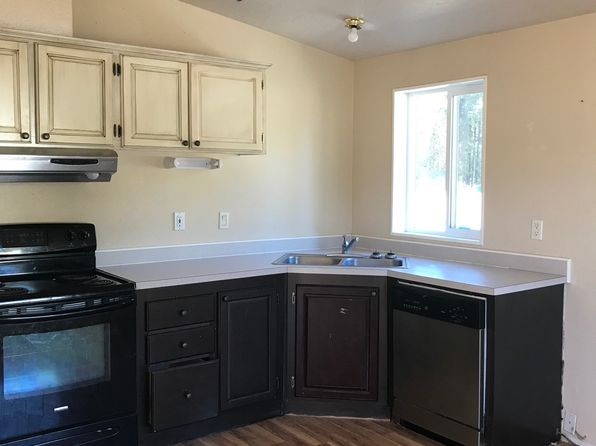 3 bed 2 bath Mobile / Manufactured at 424 RANGER RD NAPLES, ID, 83847 is for sale at 179k - 1 of 17
