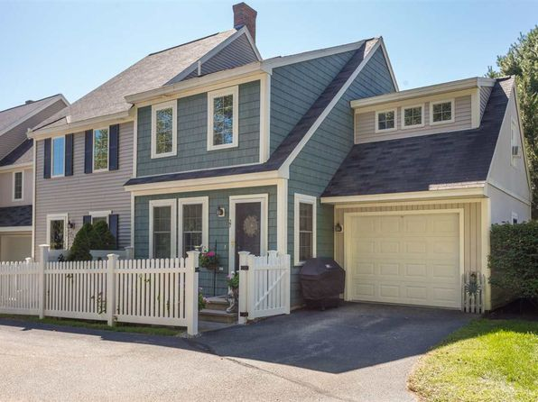 3 bed 2 bath Townhouse at 27 Elizabeth Rd South Berwick, ME, 03908 is for sale at 219k - 1 of 34