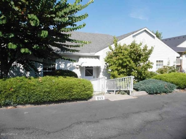 2 bed 2 bath Single Family at 3701 Fairbanks Ave Yakima, WA, 98902 is for sale at 199k - 1 of 21