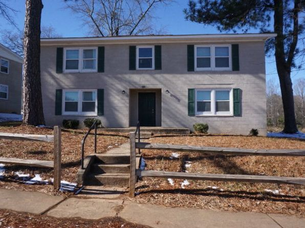 1 bed 1 bath Single Family at 201 Chandler Dr Gaffney, SC, 29340 is for sale at 59k - 1 of 7