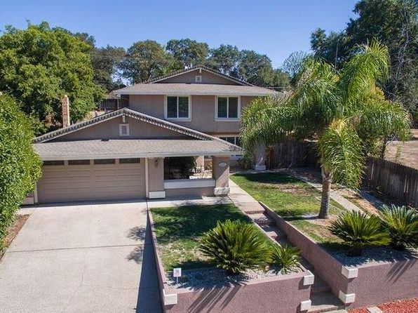 5 bed 3 bath Single Family at 8230 Holly Oak St Citrus Heights, CA, 95610 is for sale at 419k - 1 of 24