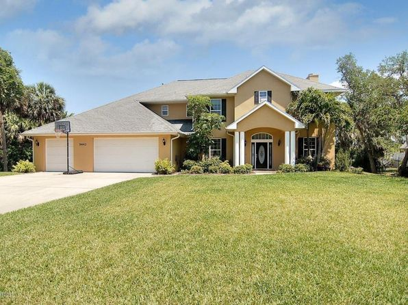 5 bed 4 bath Single Family at 5443 Winding Way Merritt Island, FL, 32953 is for sale at 450k - 1 of 14