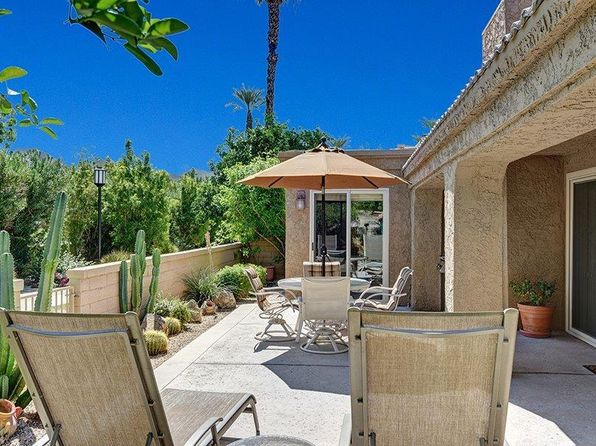 2 bed 2 bath Condo at 44711 Monaco Cir Palm Desert, CA, 92260 is for sale at 320k - 1 of 27