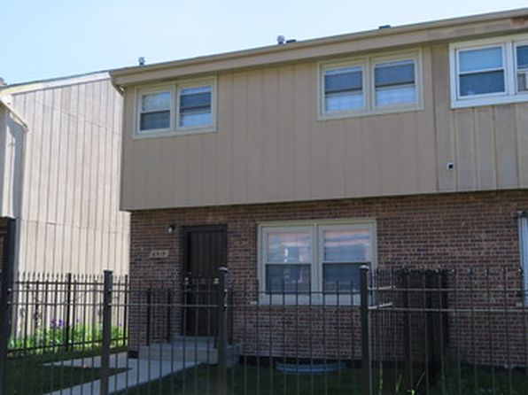 2 bed 2 bath Single Family at 6515 S Ellis Ave Chicago, IL, 60637 is for sale at 130k - 1 of 9