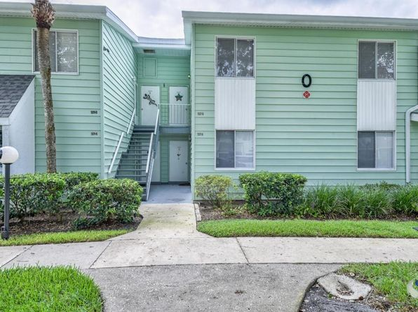 2 bed 2 bath Condo at 507 Midway Dr Ocala, FL, 34472 is for sale at 54k - 1 of 28