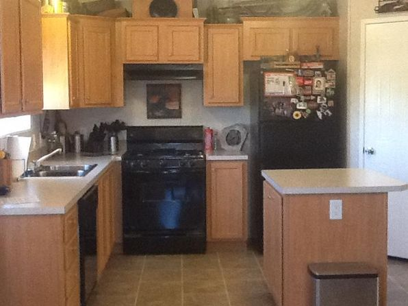 3 bed 2 bath Mobile / Manufactured at 3934 S FREEMAN HOLLOW RD SNOWFLAKE, AZ, 85937 is for sale at 139k - 1 of 12