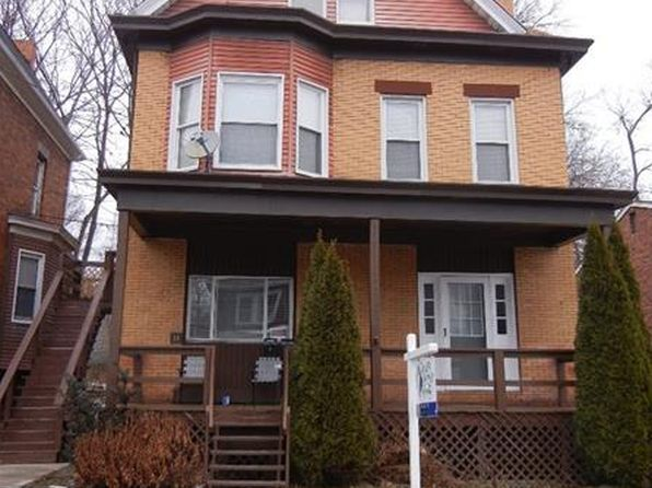 null bed null bath Multi Family at 11 Clarion Ave Pittsburgh, PA, 15202 is for sale at 120k - 1 of 10