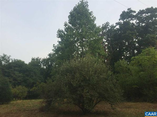 3 bed null bath Vacant Land at 5452 Secretarys Sand Rd Esmont, VA, 22937 is for sale at 40k - 1 of 8