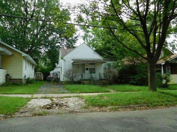 2 bed 1 bath Single Family at 1730 Nebraska Ave Flint, MI, 48506 is for sale at 17k - 1 of 13