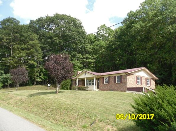 3 bed 2 bath Single Family at 2842 Fairview Pkwy Wytheville, VA, 24382 is for sale at 110k - 1 of 15