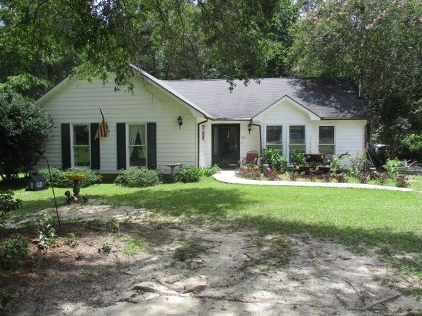3 bed 2 bath Single Family at 106 Rena Rdg Thomasville, GA, 31757 is for sale at 130k - 1 of 16