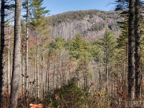 null bed null bath Vacant Land at 97 Lonesome Valley Rd Sapphire, NC, 28774 is for sale at 1.27m - 1 of 6