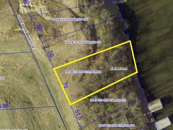 null bed null bath Vacant Land at  Lot 4 N Monticello, IN, 47960 is for sale at 79k - 1 of 22