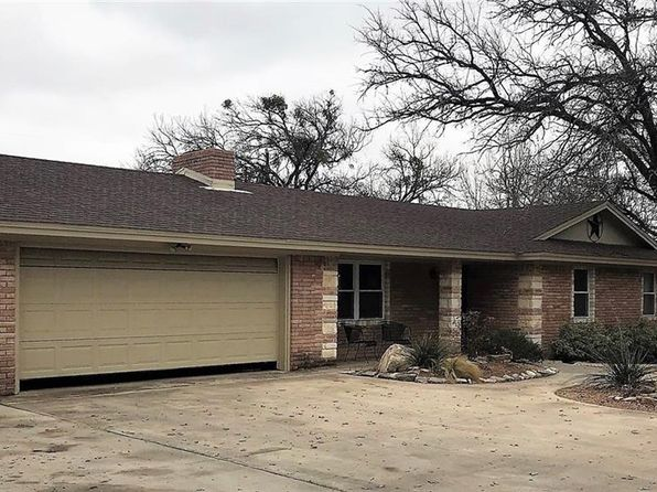 4 bed 2 bath Single Family at 103 Robert H Evetts Dr Gatesville, TX, 76528 is for sale at 215k - google static map