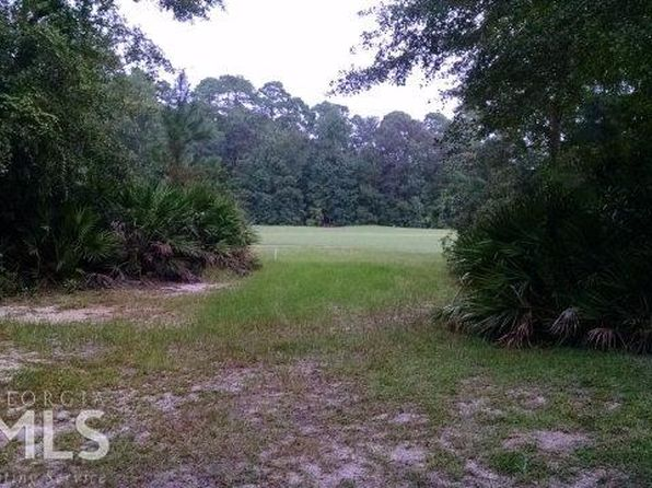 null bed null bath Vacant Land at 11 Heron Pl Brunswick, GA, 31523 is for sale at 33k - 1 of 2