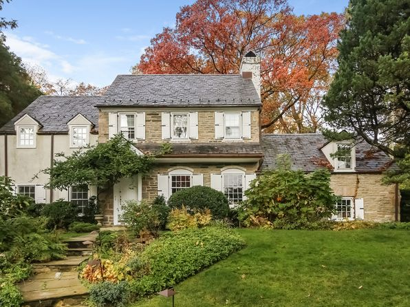 5 bed 4 bath Single Family at 53 HIGHRIDGE RD HARTSDALE, NY, 10530 is for sale at 1.78m - 1 of 24