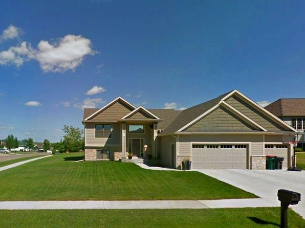5 bed 3 bath Single Family at 1290 Brookfield Ct NE Byron, MN, 55920 is for sale at 340k - 1 of 18