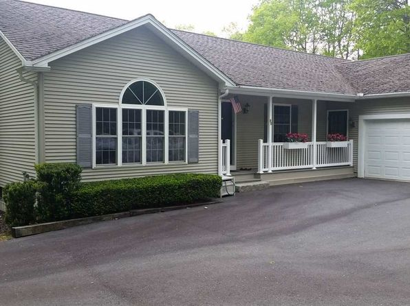 3 bed 2 bath Single Family at 50 ACORN DR WINCHESTER, NH, 03470 is for sale at 280k - 1 of 36